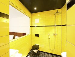 The most popular Offenburg hotels