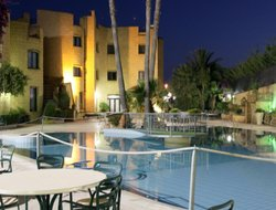 The most popular Villaggio Mose hotels