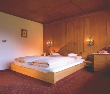 Hotel das liebling - adults only