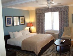 The most popular Rehoboth hotels