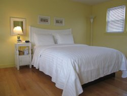 South Yarmouth hotels with swimming pool