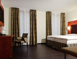 Pets-friendly hotels in Oberwesel