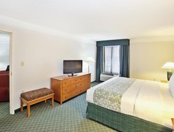 Business hotels in Sharonville