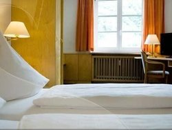 Passau hotels with river view