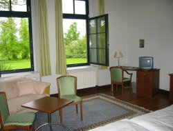 Ostseebad Boltenhagen hotels with restaurants