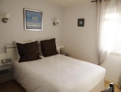 Pets-friendly hotels in Perros-Guirec