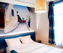 Bruxelas: CityBreak no Hotel Le Centenaire Brussels Expo desde 63€
