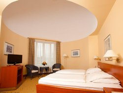 Pets-friendly hotels in Magdeburg