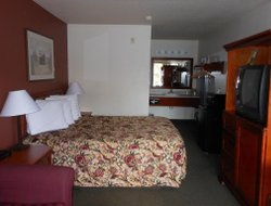 Business hotels in Yakima