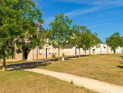 Pets-friendly hotels in Azay-le-Rideau