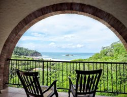 The most expensive San Juan Del Sur hotels