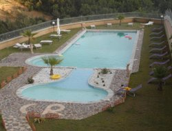 Corigliano Calabro hotels with swimming pool