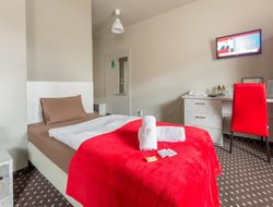 Pets-friendly hotels in Duszniki Zdroj