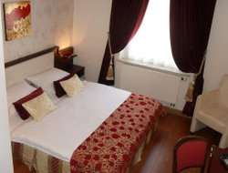 Pets-friendly hotels in Bad Klosterlausnitz