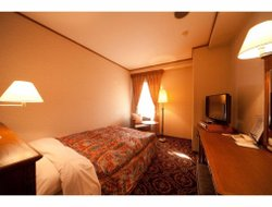 Beppu hotels with swimming pool
