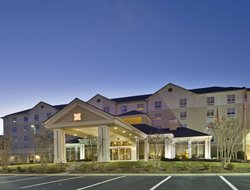 Smyrna hotels for families with children