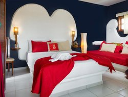 The most popular Jericoacoara hotels