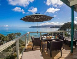 Pets-friendly hotels in Mangonui