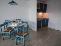 Pets-friendly hotels in Ciboure