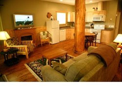 The most popular Ucluelet hotels