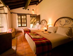 The most popular Machu Pikchu hotels