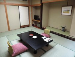 The most popular Inawashiro hotels