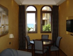 The most expensive Cefalu hotels