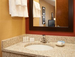 Business hotels in Milwaukee