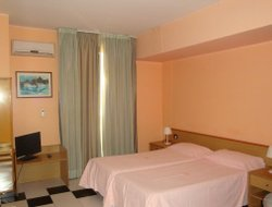 Trapani hotels with swimming pool