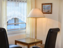 Pets-friendly hotels in Glienicke
