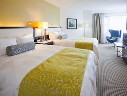 Halifax hotels for families with children
