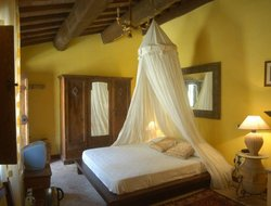 Pets-friendly hotels in Magione