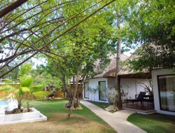 Panglao City hotels with restaurants