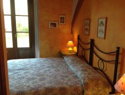 Pets-friendly hotels in Castelnuovo Berardenga