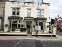 Hartlepool hotels with restaurants