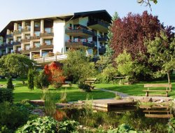 Pets-friendly hotels in Herzogsweiler