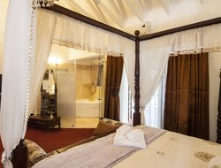 Richards Bay hotels