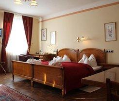 Viena: CityBreak no Hotel Apartment Rothensteiner desde 60€