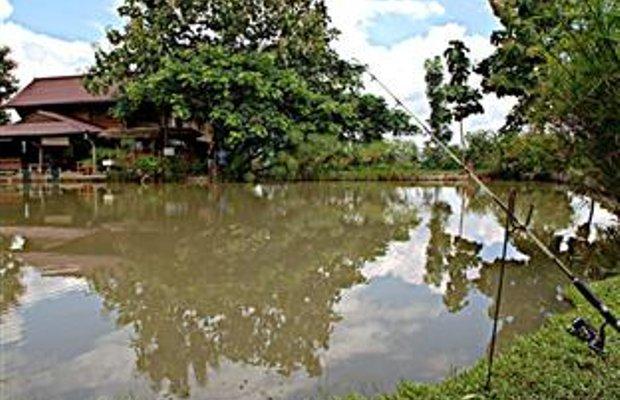 фото Pai Piranha Fishing Park Resort 632485972
