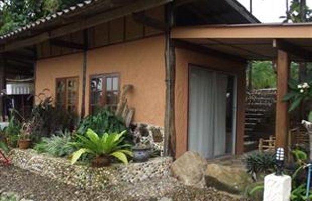 фото Pai Piranha Fishing Park Resort 632485973