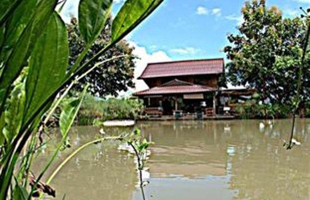 фото Pai Piranha Fishing Park Resort 632485974
