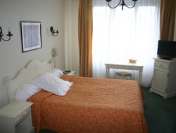 Top-3 romantic St. Martin-Boulogne hotels