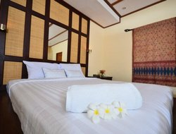 Top-10 hotels in the center of Seminyak