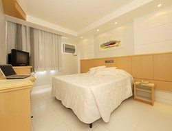 Balneario Camboriu hotels with swimming pool