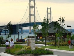 Top-8 hotels in the center of St Ignace