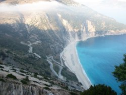 Pets-friendly hotels in Kefalonia Island
