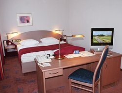 The most popular Burghausen hotels