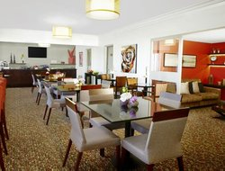 The most popular Guarulhos hotels