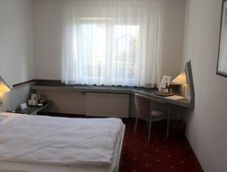 Business hotels in Stuttgart