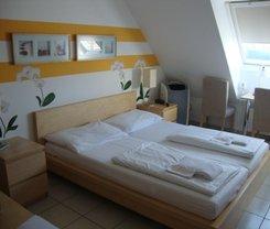 Viena: CityBreak no Lenas Donau Hotel desde 47€